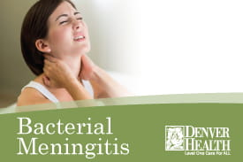DPH Bacterial Meningitis Facts Thumbnail