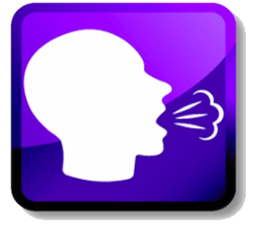 Pertussis (Whooping Cough) Icon