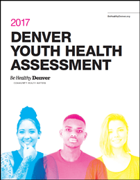 DPH Youth Health Assessment Thumbnail Image