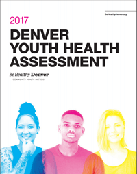 Youth Health Assessment