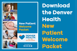 New Patient Welcome Guide