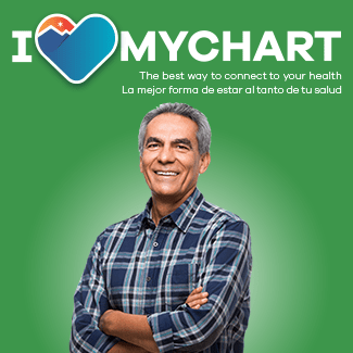 How to Refill Your Prescriptions Online Using MyChart