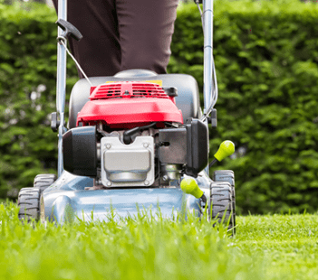 Lawnmower Safety Tips