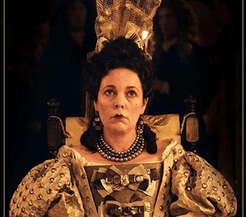 "From ""The Favourite"" - What is Gout and How to Treat It?"