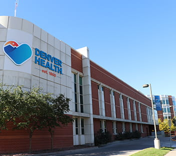 Denver Health Rated A For Safety By The Leapfrog Group
